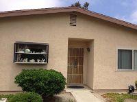 Home for sale: 1015 Turnstone Way, Oceanside, CA 92057