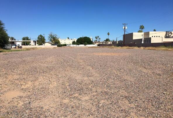 1818 W. Earll Dr., Phoenix, AZ 85015 Photo 3