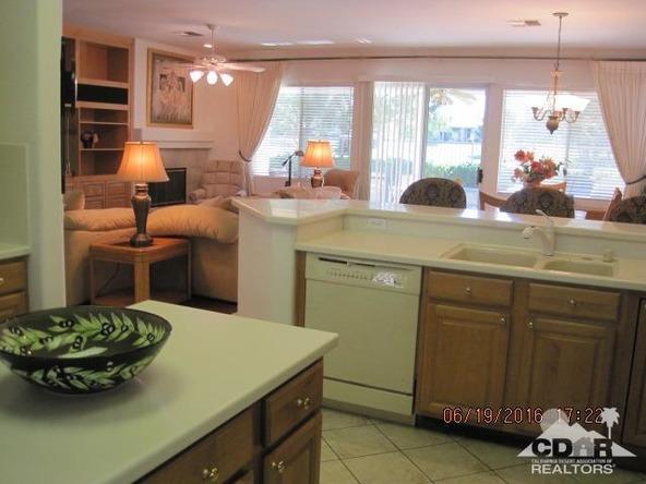 37671 Pineknoll Avenue, Palm Desert, CA 92211 Photo 30