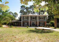 Home for sale: 9787 Beauclerc Terrace, Jacksonville, FL 32257