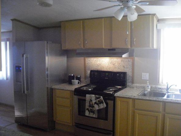3907 W. Phillips Rd., Queen Creek, AZ 85142 Photo 8