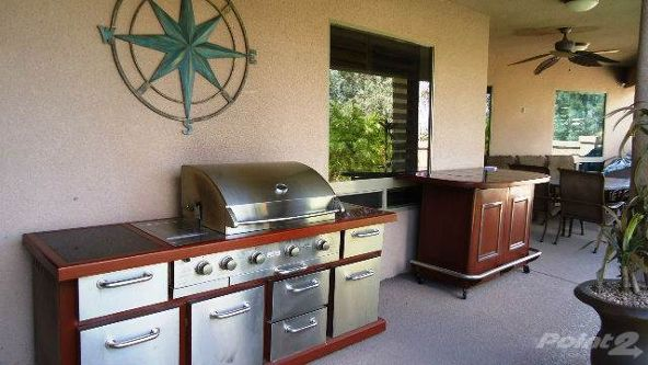 1284 Kibby Dr., Lake Havasu City, AZ 86404 Photo 45