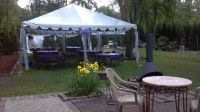 Home for sale: 22 Dixontown Rd., Medford, NJ 08055