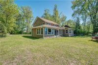 Home for sale: 74 South Ramona Beach Rd., Richland, NY 13142