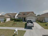 Home for sale: Siena, Lutz, FL 33559