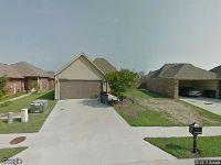 Home for sale: Summer Breeze, Baton Rouge, LA 70810