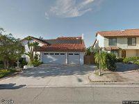Home for sale: Inspiration, Escondido, CA 92025