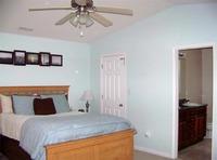 Home for sale: 581 Bald Eagle Dr., Vass, NC 28394