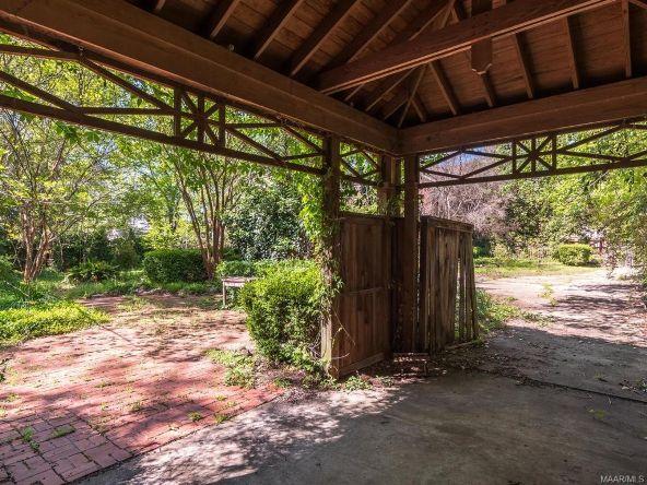 1733 S. Perry St., Montgomery, AL 36104 Photo 39