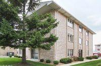 Home for sale: South Kolmar Avenue #3w-3b, Oak Lawn, IL 60453