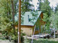 Home for sale: 4190 N. Pine Ridge, Duck Creek Village, UT 84762