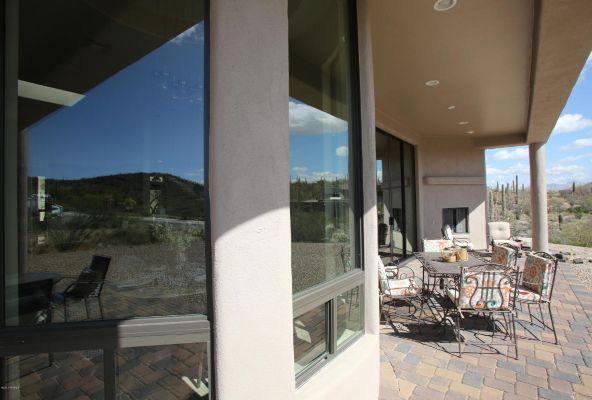 1932 S. Twinkling Starr, Tucson, AZ 85745 Photo 31