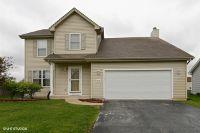 Home for sale: 4544 West Tulip Avenue, Monee, IL 60449