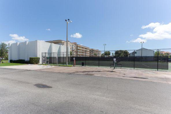 208 Seaport Blvd., Cape Canaveral, FL 32920 Photo 1