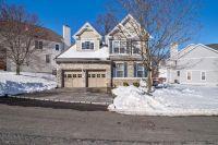 Home for sale: 10 Crooked Hl, Oakland, NJ 07436