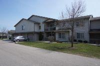 Home for sale: 10030 74th St., Kenosha, WI 53142