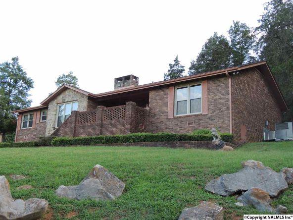 6035 Pulaski Pike, Huntsville, AL 35810 Photo 2