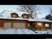 Home for sale: 15762 Hwy. 34 N., Thatcher, ID 83283