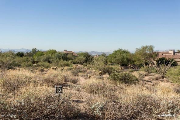 25180 N. 107th Way, Scottsdale, AZ 85255 Photo 19