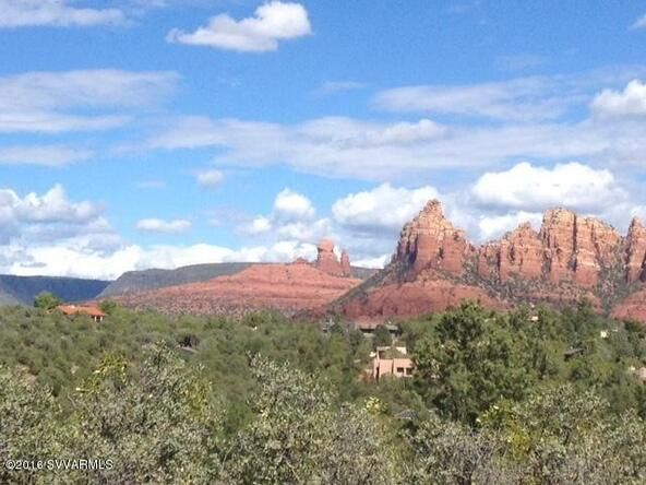 80 Caballo, Sedona, AZ 86336 Photo 5