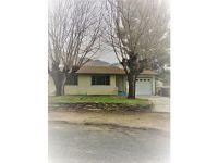 Home for sale: 2 Durrwood St., Kernville, CA 93238