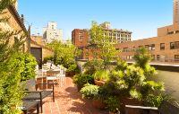 Home for sale: 40 -50 E. 10th St., Manhattan, NY 10003