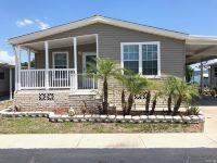 Home for sale: 66046 Eaton Rd., Pinellas Park, FL 33782
