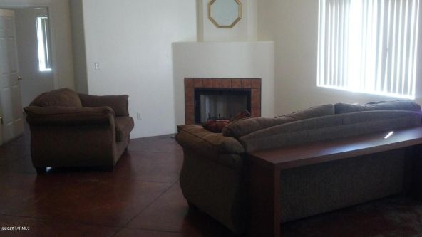 420 E. Geronimo Bluff Loop, Tucson, AZ 85705 Photo 12