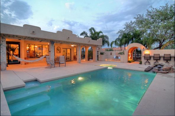 2321 W. Desert Hills Dr., Phoenix, AZ 85086 Photo 53