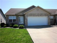 Home for sale: 216 Alamosa Dr., Freeburg, IL 62243