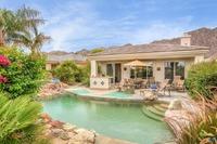 Home for sale: 54904 Tanglewood, La Quinta, CA 92253