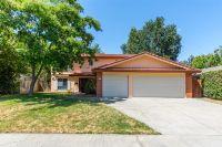 Home for sale: 4121 Vista Way, Davis, CA 95618