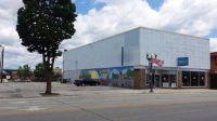 Home for sale: 910 Washington St., Manitowoc, WI 54220