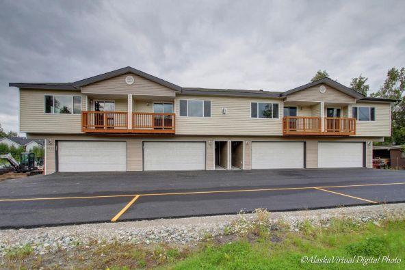 2117 E. 73rd Avenue, Anchorage, AK 99507 Photo 2