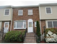 Home for sale: 105 Franklin Ave., Revere, MA 02151