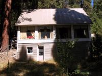 Home for sale: 51970 Balch Park Rd., Springville, CA 93265