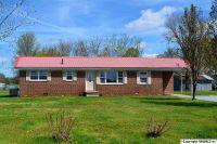 Home for sale: 26957 Sweet Springs Rd., Elkmont, AL 35620