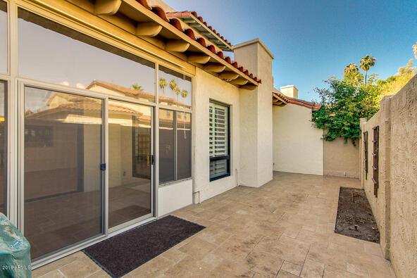 77 E. Missouri Avenue, Phoenix, AZ 85012 Photo 54