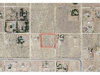 Home for sale: 0 Seneca, Sandy Valley, NV 89019