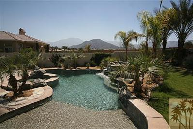 80300 Via Valerosa, La Quinta, CA 92253 Photo 6