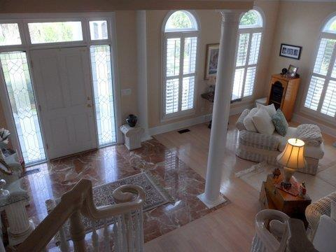 537 S. Dunes Dr., Pawley's Island, SC 29585 Photo 7