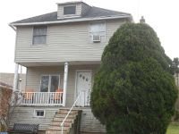 Home for sale: 2214 Mckinley Avenue, West Lawn, PA 19609