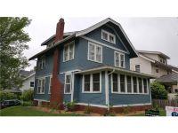 Home for sale: 2000 Bever Avenue S.E., Cedar Rapids, IA 52403