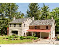 Home for sale: 1084 Cedar Ln., Wycombe, PA 18980