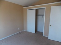 Home for sale: 9946 Rosa M Richardson Avenue, Socorro, TX 79927