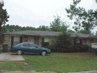 Home for sale: 912 Calhoun Ave., Pensacola, FL 32507
