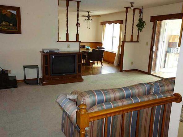 8421 Cedar Terrace, Rogers, AR 72756 Photo 7