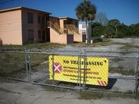 Home for sale: 1350 S. Deleon Avenue, Titusville, FL 32780
