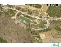 Home for sale: 120 Busbridge Cove, Pooler, GA 31322