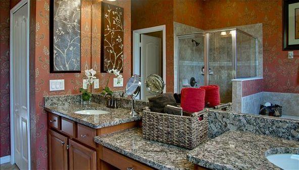 3948 Parkhouse Dr., Orlando, FL 32824 Photo 7